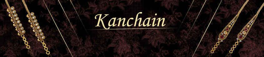 KANCHAIN