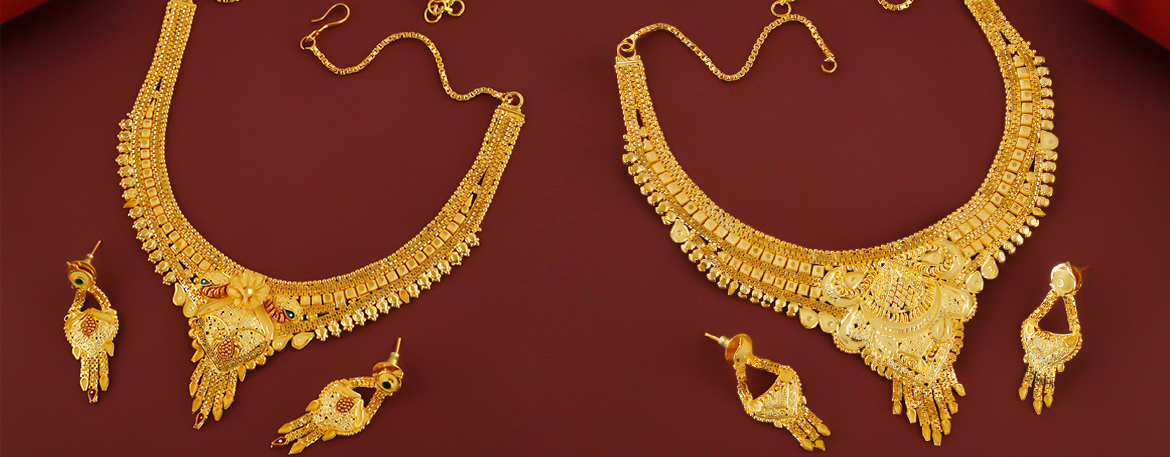 gold jewellery, what is gold jewellery,