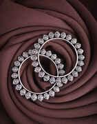 Oxidized Finish Silver Bangles Set|German Bangles|Boho Bagles Set|Casual Wear Bangles|Kada For Women