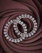 Oxidized Finish Boho Bangles Traditional Kada Silver Jewellery  Banjara, Boho Bangle for Women