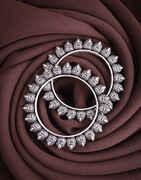 Oxidized Finish Traditional Kada Bangles|Boho Bangles, Banjara Jewellery|Kada For Women