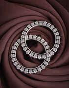 Oxidized Tone Traditional Bangles Set German Jewellery Bangles For Women