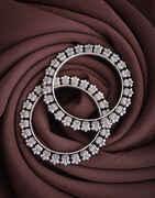 Oxidized Silver Bangles Set|Traditional Kada Bangles Set|Tribal Jewellery,Banjara Jewellery|Navratri Bangles