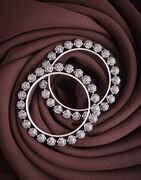 Boho Bangles Set|Kada For Women|Traditional Bangles Set|German jewellery For Navratri