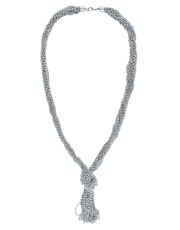 Cristal Long Mala