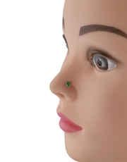 Nose Pin