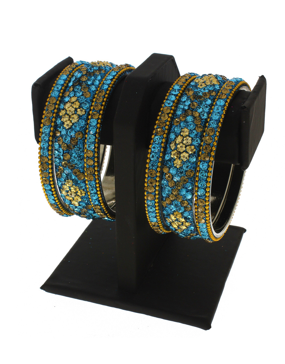 Fancy Ethnic Bangles