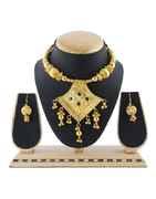 Navratri Jewellery