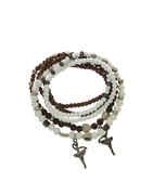 Cristal Bracelets