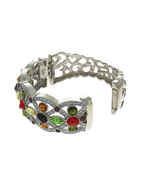 Korean Bracelets