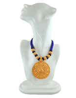 Geru Necklace