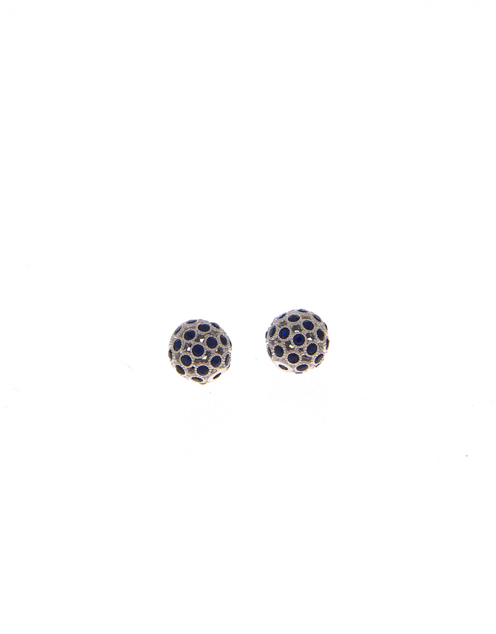 Jewellery Accessories/Material