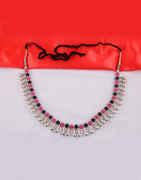Navratri Jewellery Kamarpatta For Garba/Dandiya