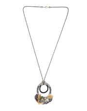 Floral Design Designer Necklace Jewellery