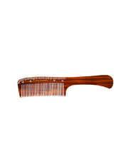 Brown Colour Comb Online