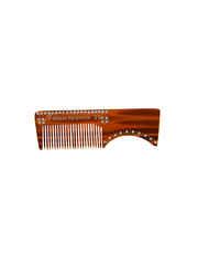 Brown Colour Hair Comb Online