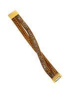 Brown Colour Korean Bracelets Fancy