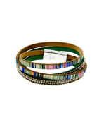 Multi Colour Hand Bracelets For Girls