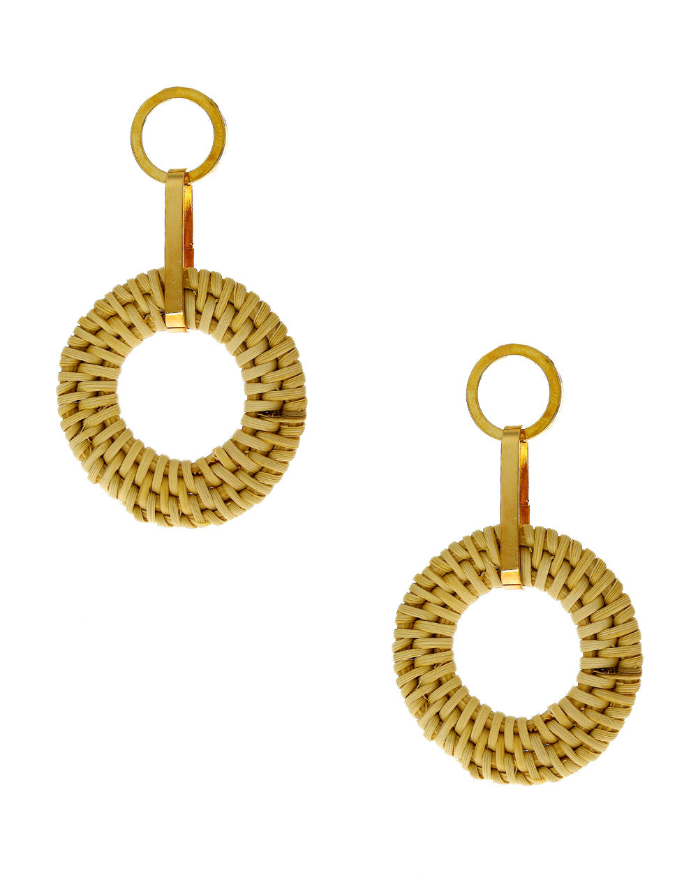 Very Classy Designer Korean Earring For Girls