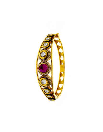 0fc1edb6443d70 Buy Bracelet Online: Stylish Bracelet Designs For Girls & Women ...