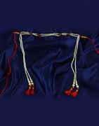 Marathi Mundavalya Jewellery For Dulhan For Wedding Fancy