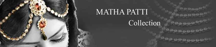 MATHA PATTI