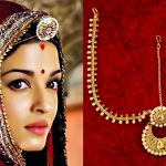 Must Have Ornaments for Rajasthani Brides