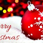 Anuradha Art Jewellery Wishes you Merry Christmas!!