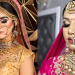 How to Choose Perfect Bridal Jewellery This Wedding Season