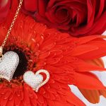 Top ten jewellery to surprise your valentine on this Valentine's day