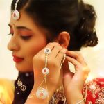 Choose Your Perfect Earring's After Online Trial – Try Your Jewellery Online