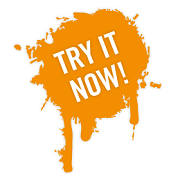 try_now