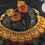 Necklaces – A bold fashion statement