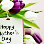 Anuradha Art Jewellery wishes all mothers a very happy & lovely Mother's Day