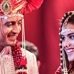Mundavalya – Maharashtrian Wedding Jewellery Ornament Revealed