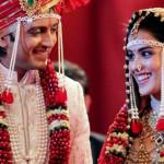 Mundavalya – Maharashtrian Wedding Jewellery Ornament Revealed