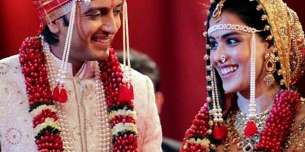 Mundavalya – Maharashtrian Wedding Jewellery Ornament ...