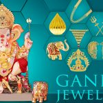 Importance of Various Ganpati Jewellery & Accessories Used In Ganesh Festival 2020