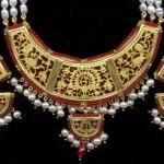 Thewa Jewellery : The Glory of Royalness