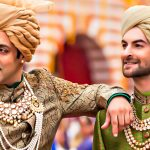 Top 5 Adornments Groom Must Have On His Wedding