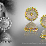 Different Types of Jhumka Earrings Every Women Must Hold In Her Jewellery Collection