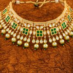Fine Art Jewellery – A Statement Of Expression