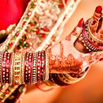 Enhance Your Beauty Wearing Stylish And Beautiful Bangles