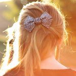 Hair Accessories – The Different Styles For Your Hair