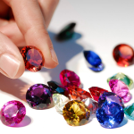 5 Reasons Why Gemstone Jewellery is a must-have in your collection!
