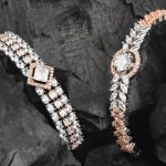 6 STYLISH BRACELET TYPES FOR WOMEN