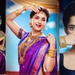 #PrideOfMaharashtra: Maharashtrian Necklace Designs