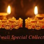 #DazzlingTrends: Latest Diwali Jewellery Trends