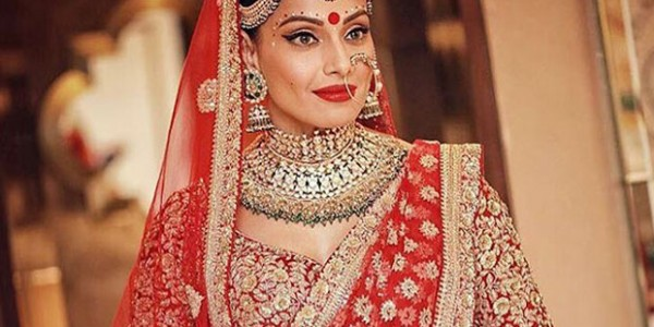 b545a5df9e7f  HotTrends  Bridal Jewellery Trends to look out for