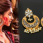 STYLE FILE: TOP 4 HOLI JEWELLERY LOOKS YOU'LL LOVE TO ROCK, THIS 2019!